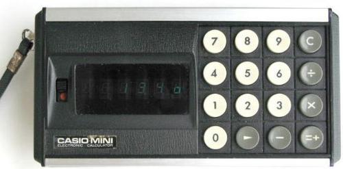 Bmini2