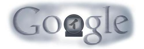 Google20110120_for_blog