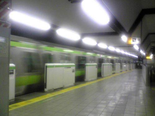 Image138