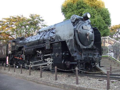 Dscf7189