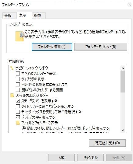 Blog_exploer_2